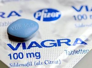 viagra bestellen